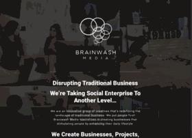 brainwashmedia.com