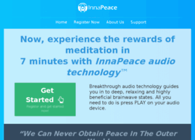 brainwave-research-institute.com