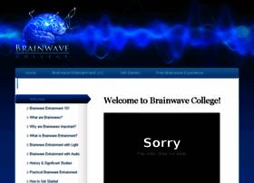brainwavecollege.com