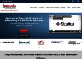 brainworks.com