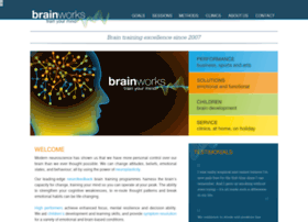 brainworksneurotherapy.com