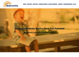 brainworksrehab.com