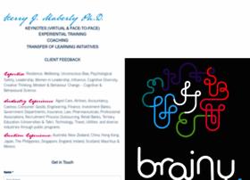 Brainy.com.au
