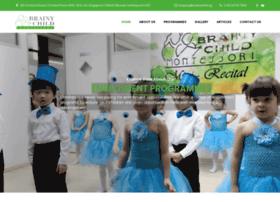 brainychildmontessori.sg