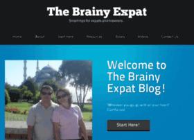 brainyexpat.com