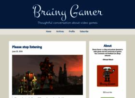 brainygamer.com
