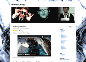 brainysblog.wordpress.com