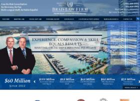 braislaw.com