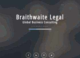 braithwaitelegal.com