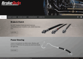 brakequip.com