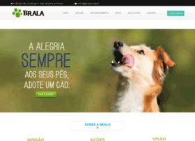 brala.org.br