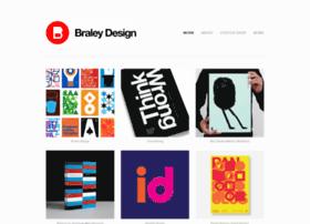 braleydesign.com
