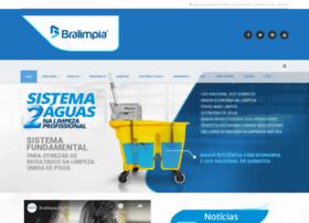 bralimpia.com.br