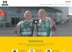 braliukai.org