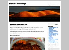 bramanswanderings.wordpress.com