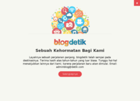 bramanto.blogdetik.com