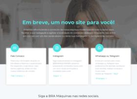 bramaquinas.com.br
