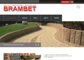 brambet.pl