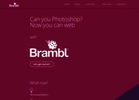 brambl.com