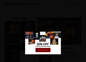 bramblitt.myshopify.com
