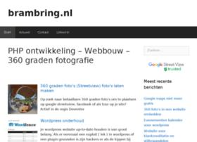 brambring.nl