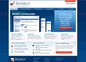 bramcofinancial.com