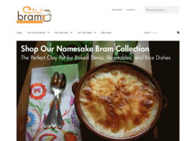 bramcookware.com