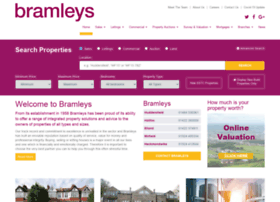 bramleys.com