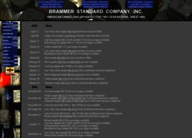 brammerstandard.com