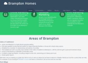 brampton-realtor.ca
