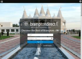 bramptondirect.com