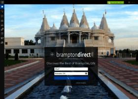 bramptondirect.info