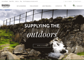 bramwell-int.co.uk