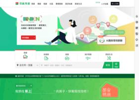 branch.sinyi.com.tw
