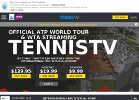 branch.tennistv.com