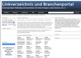 branch24.de