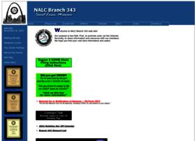 branch343.org
