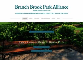 branchbrookpark.org