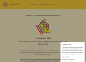 branchen-baer.de