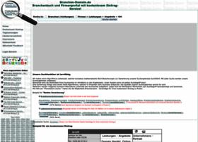 branchen-domain.de