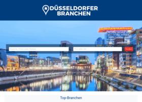 branchen-duesseldorf.de