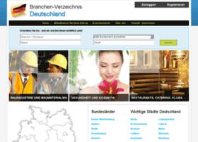 branchen-verzeichnis-deutschland.com