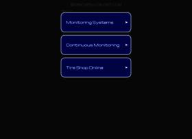 branchen-vor-ort.com