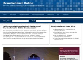 branchenbuch-online.info