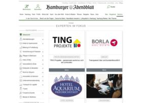 branchenbuch.abendblatt.de