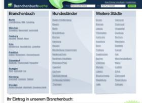 branchenbuchsuche.de
