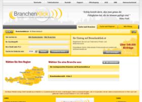 branchenklick.at