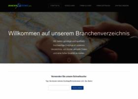 branchenverzeichnis.info