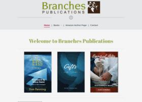branchespublications.com
