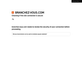 branchez-vous.com